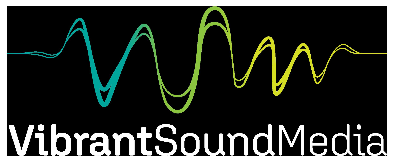 Vibrant Sound Media