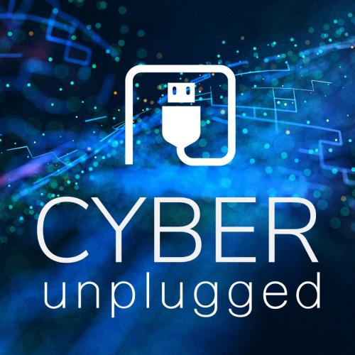 Cyber Unplugged / Full Production