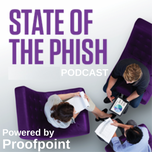 State Of The Phish / Full Production
